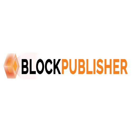 BlockPublisher