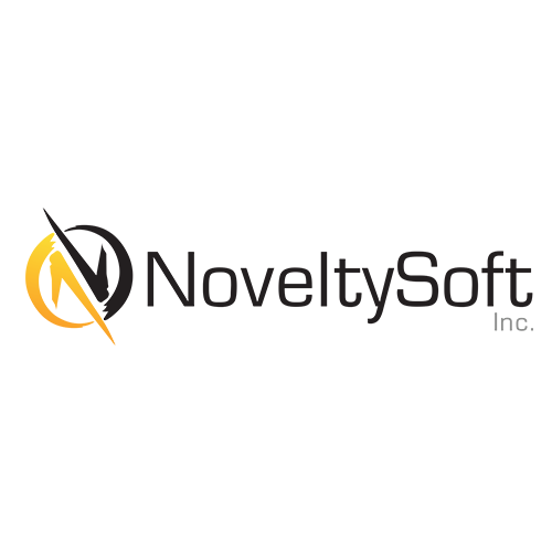 NoveltySoft
